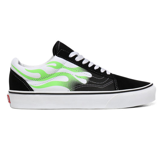 buty vans old skool