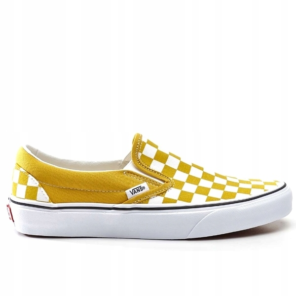 vans slip on damskie